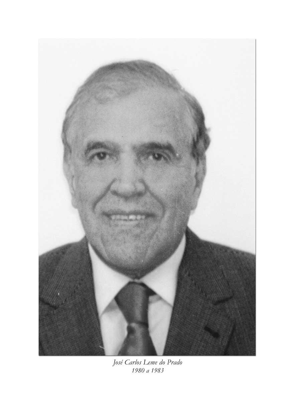 05---José-Carlos-Leme-do-Prado