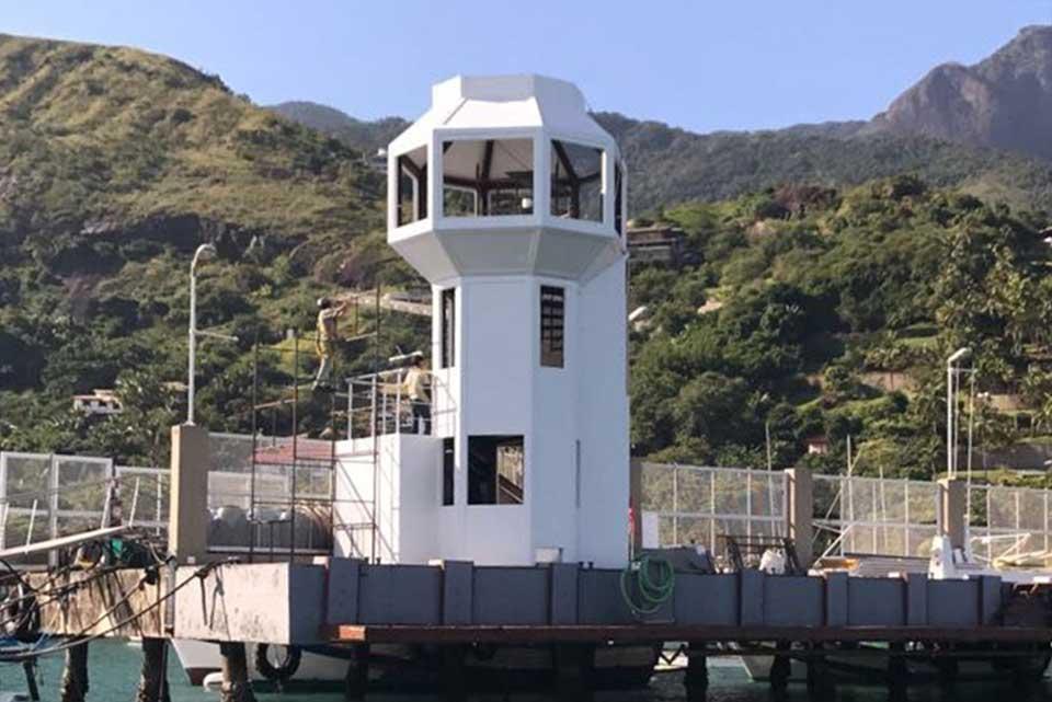 yci.torre.delta24
